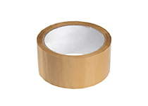 roll-of-tape