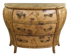 antiques - Antiques and Fine Arts