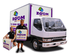 Cheap Furniture Mover Sydney