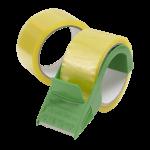 economy tape dispenser and tape 2 150x150 - ECONOMYDISP Economy Tape Dispenser and Tape