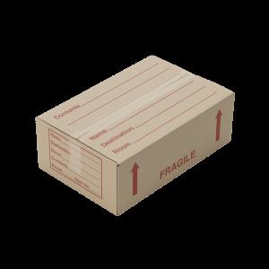 lay flat wine box 4 300x300 - WINEIN6BG 6 Bottle Wine Insert to suit Lay Flat Wine Box