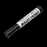 marking pen black 1 150x150 - PEN Black Permanent Marker Pens