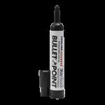 marking pen black 2 150x150 - PEN Black Permanent Marker Pens
