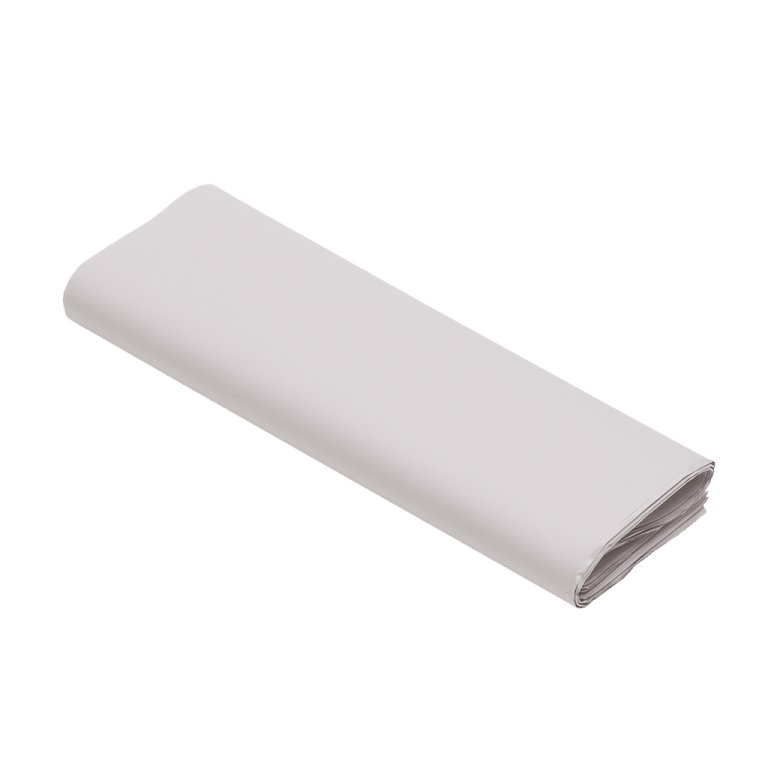 medium packing paper 5kg 2 768x768 - 5KG Packing Paper - 5kg