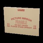 picturemirror box 1 150x150 - PIC Picture/Mirror Box 10