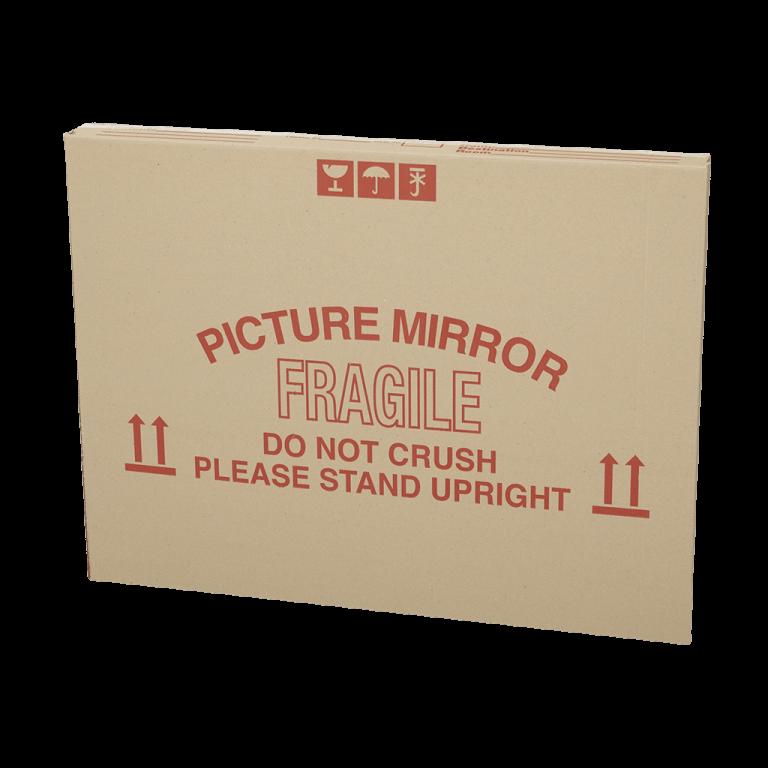 picturemirror box 1 768x768 - PIC Picture/Mirror Box 10