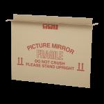 picturemirror box 2 150x150 - PIC Picture/Mirror Box 10