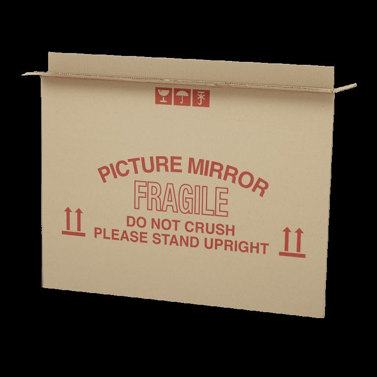 picturemirror box 2 768x768 - PIC Picture/Mirror Box 10