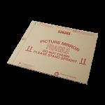 picturemirror box 3 150x150 - PIC Picture/Mirror Box 10