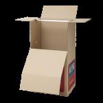 port a robe wardrobe box 1 150x150 - PR Port A Robe - Wardrobe Box