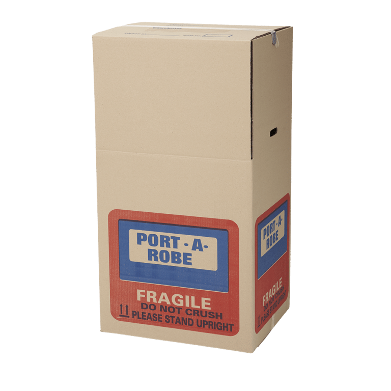 port a robe wardrobe box 2 768x768 - PR Port A Robe - Wardrobe Box
