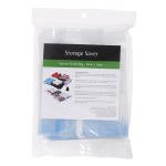 storage saver vacuum seal bag small 1 150x150 - VACUUM9070 Vacuum Sealed Bags - Small (pack of 2)