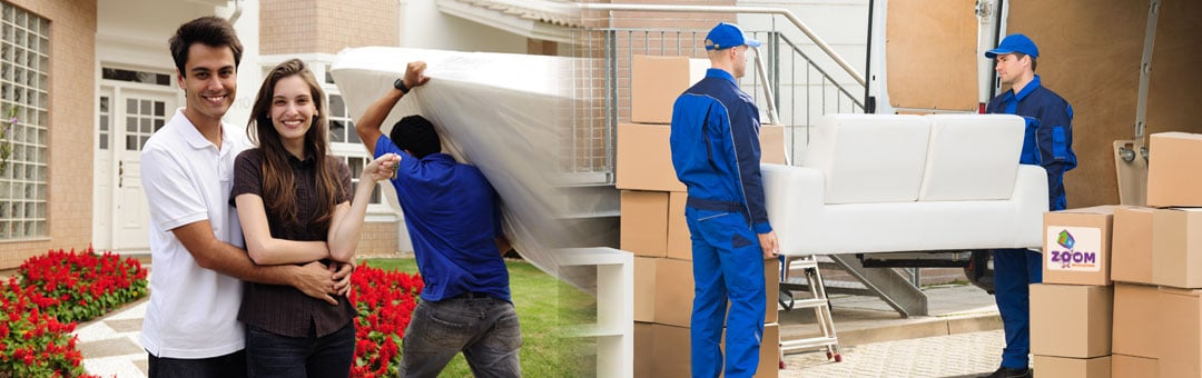 temporary overseas moves blog img - Tips for Temporary Overseas Moves