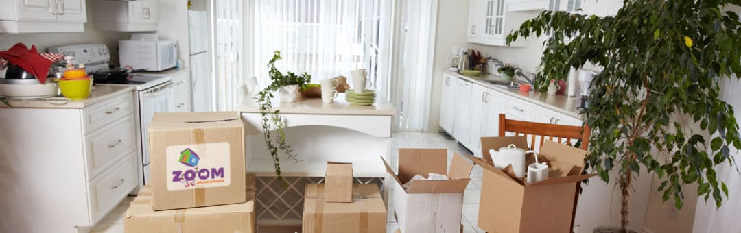 home blog image - Renting Out Your Old Home? Do These Things before You Move