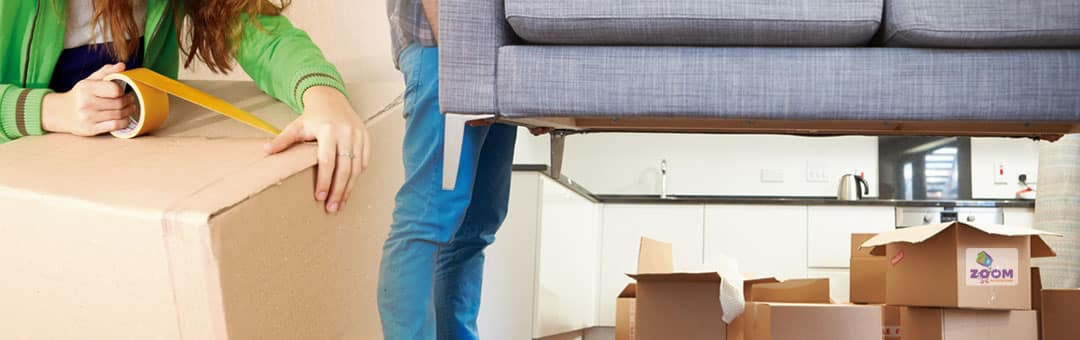 move blog img - Don't Let Pests Spoil Your Move