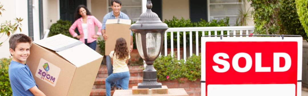 moving house blog image - Tips for Moving House with Children