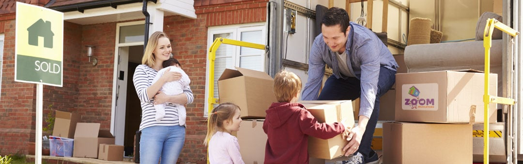 moving house blog banner - Moving House? Save Money with These Tips