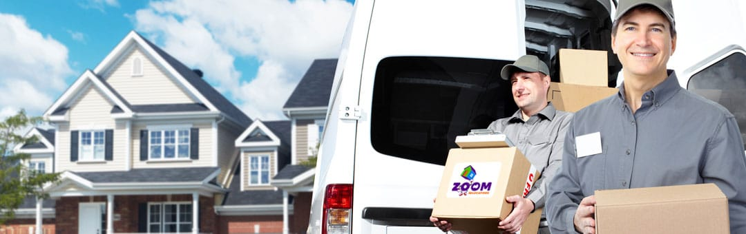 First Time Moving House - First Time Moving House? Tips from Experienced Removalists