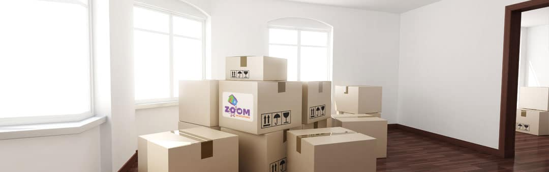 moving house banner - 5 Must-Read Tips to Deal with the Stress of Moving House