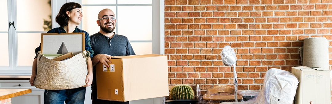3 Reasons to Hire a Sydney Removalist Company