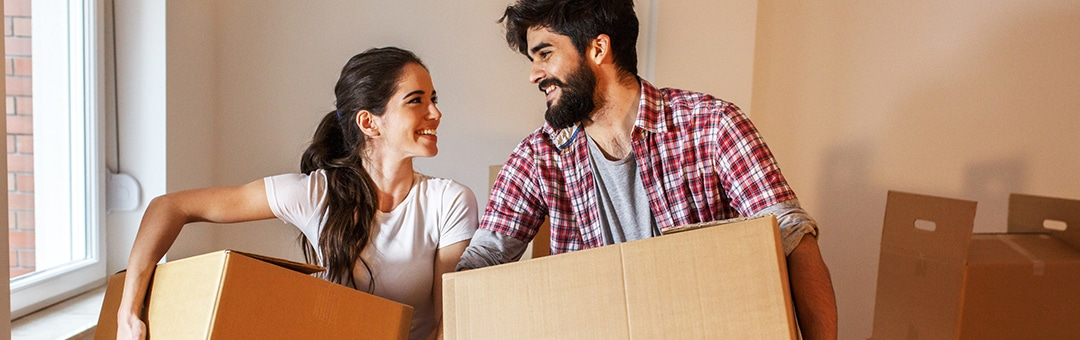 Sydney removalists moving house in Sydney cheaply image