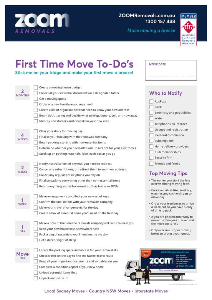 zoom-first-time-moving-checklist-01